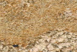 GOLDEN RIVER granite - Long Island