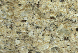 NEW VENEZIAN GOLD granite - Long Island