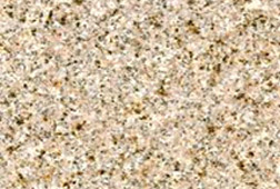 SUNSET GOLD granite - Long Island