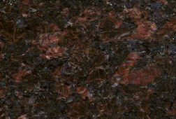 TAN BROWN granite - Long Island