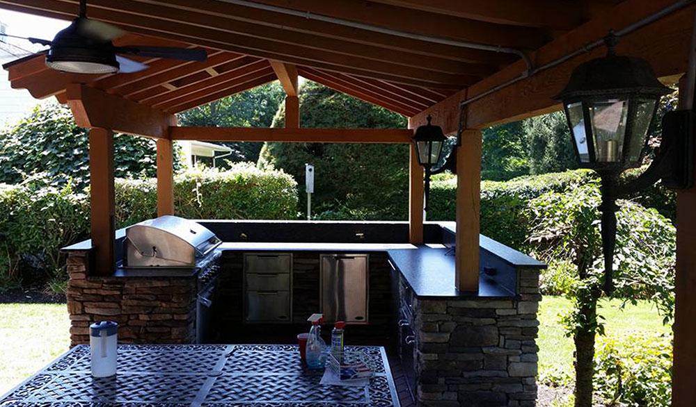 Long Island Custom Countertops Gallery Granite Starting